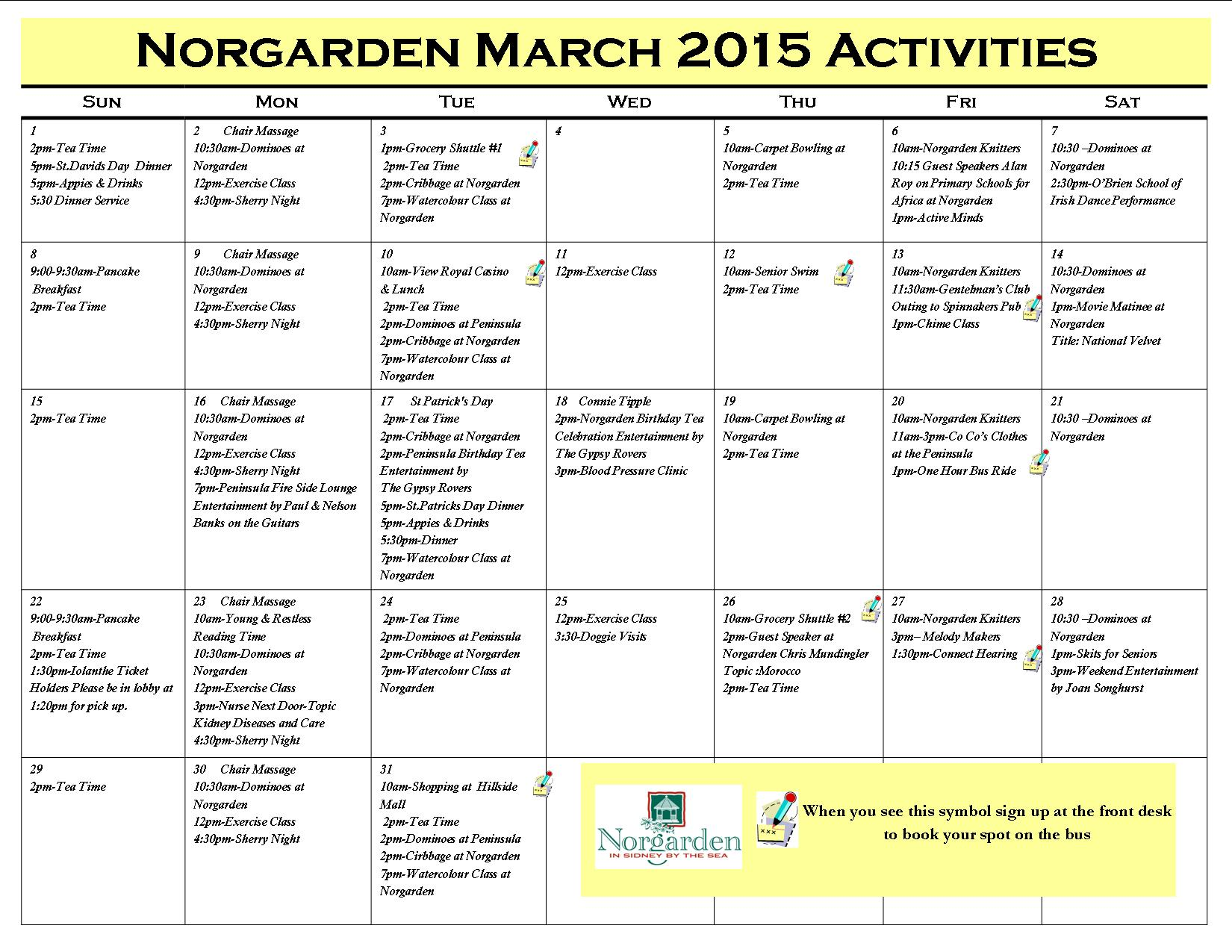 Norgarden -March 2015 LAW Blog ready