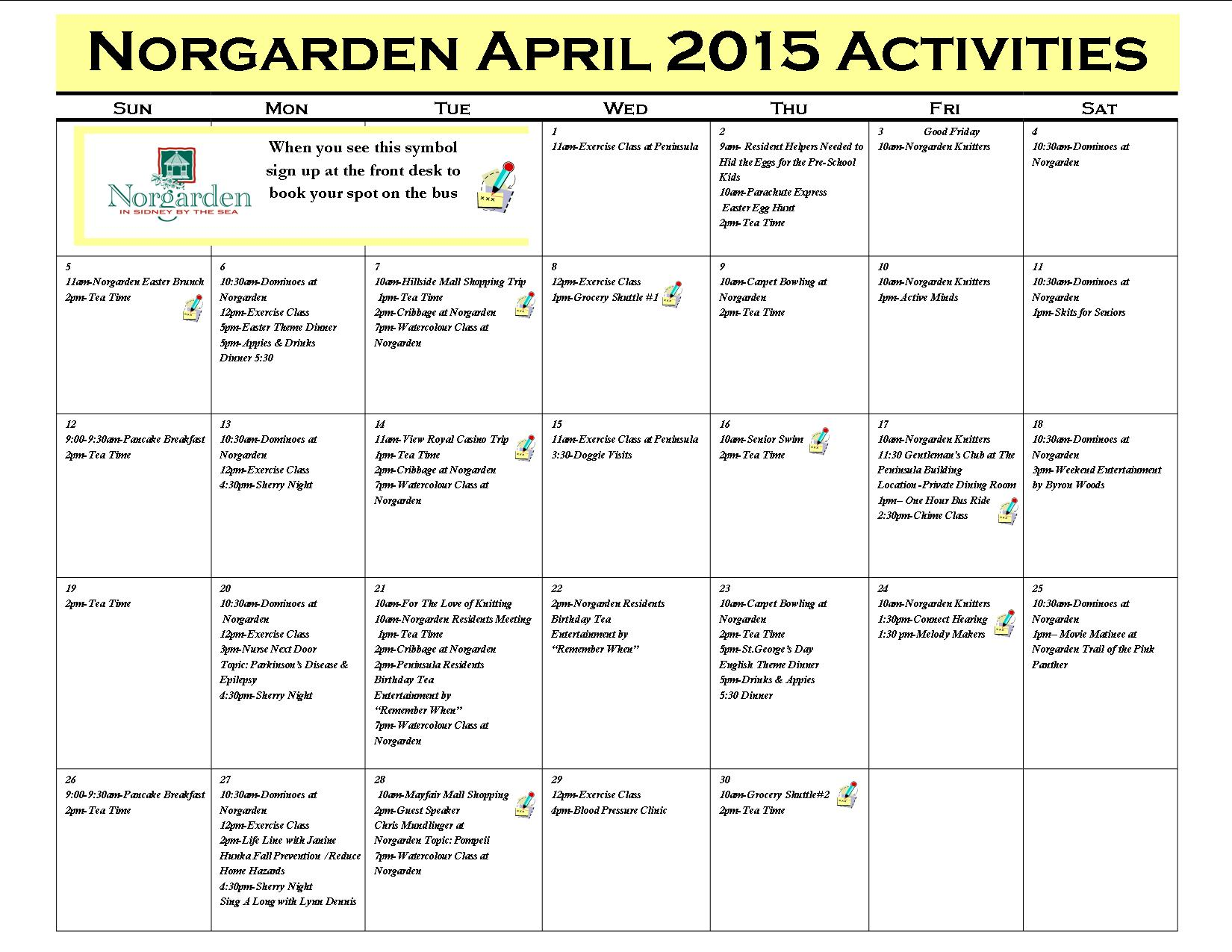 Norgarden -April 2015 For BLOG LAW