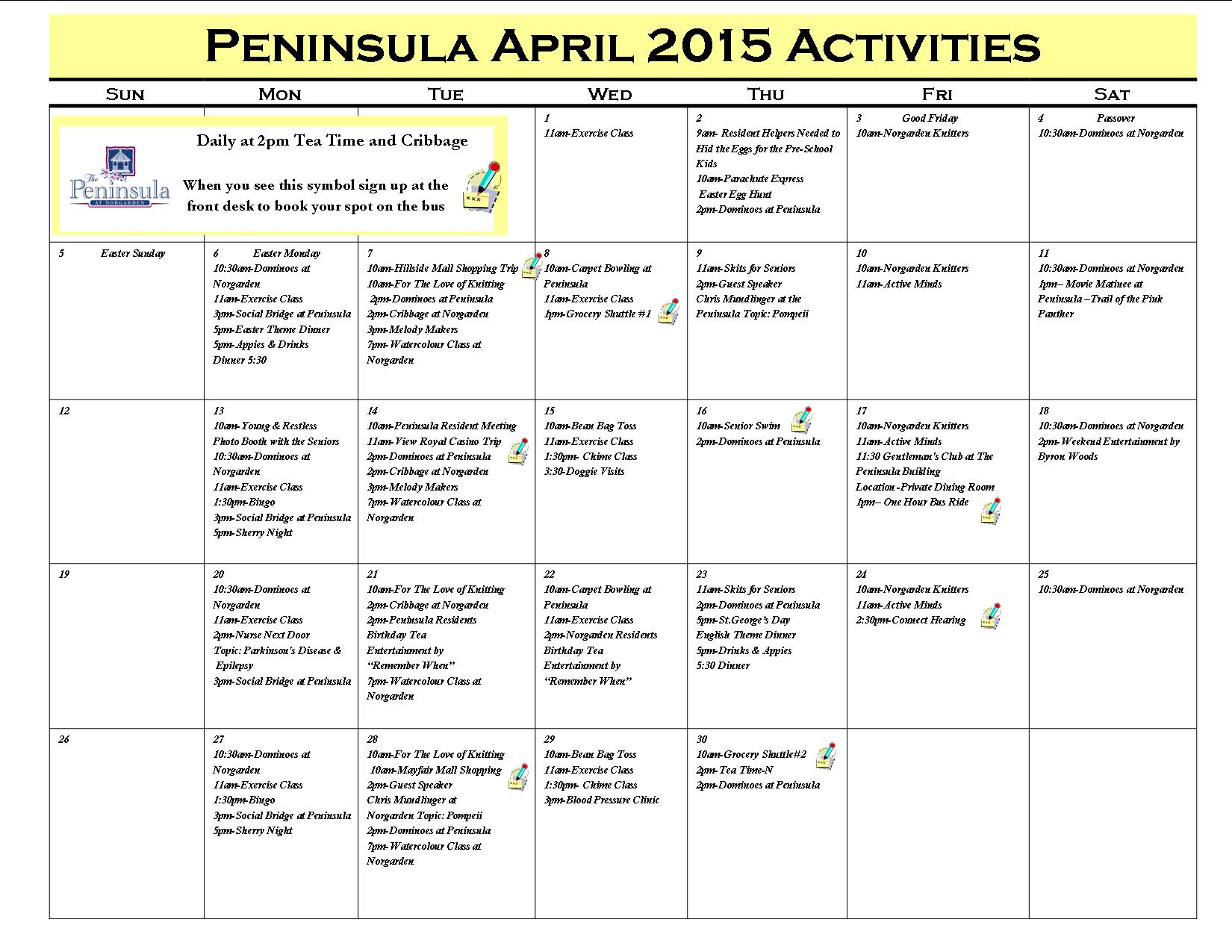 Peninsual -April 2015 For BLOG LAW