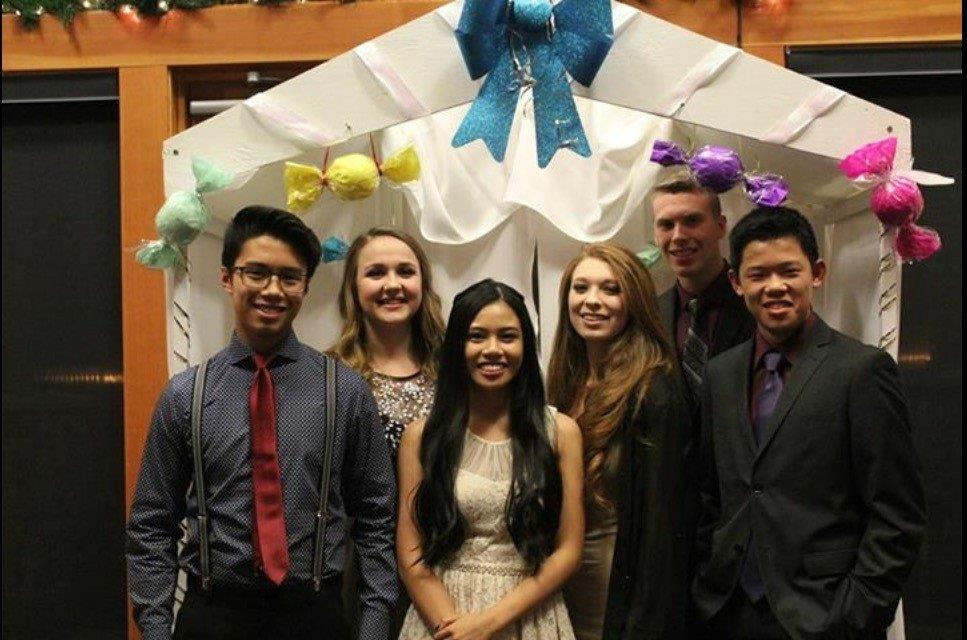 grad-winter-formal-2016